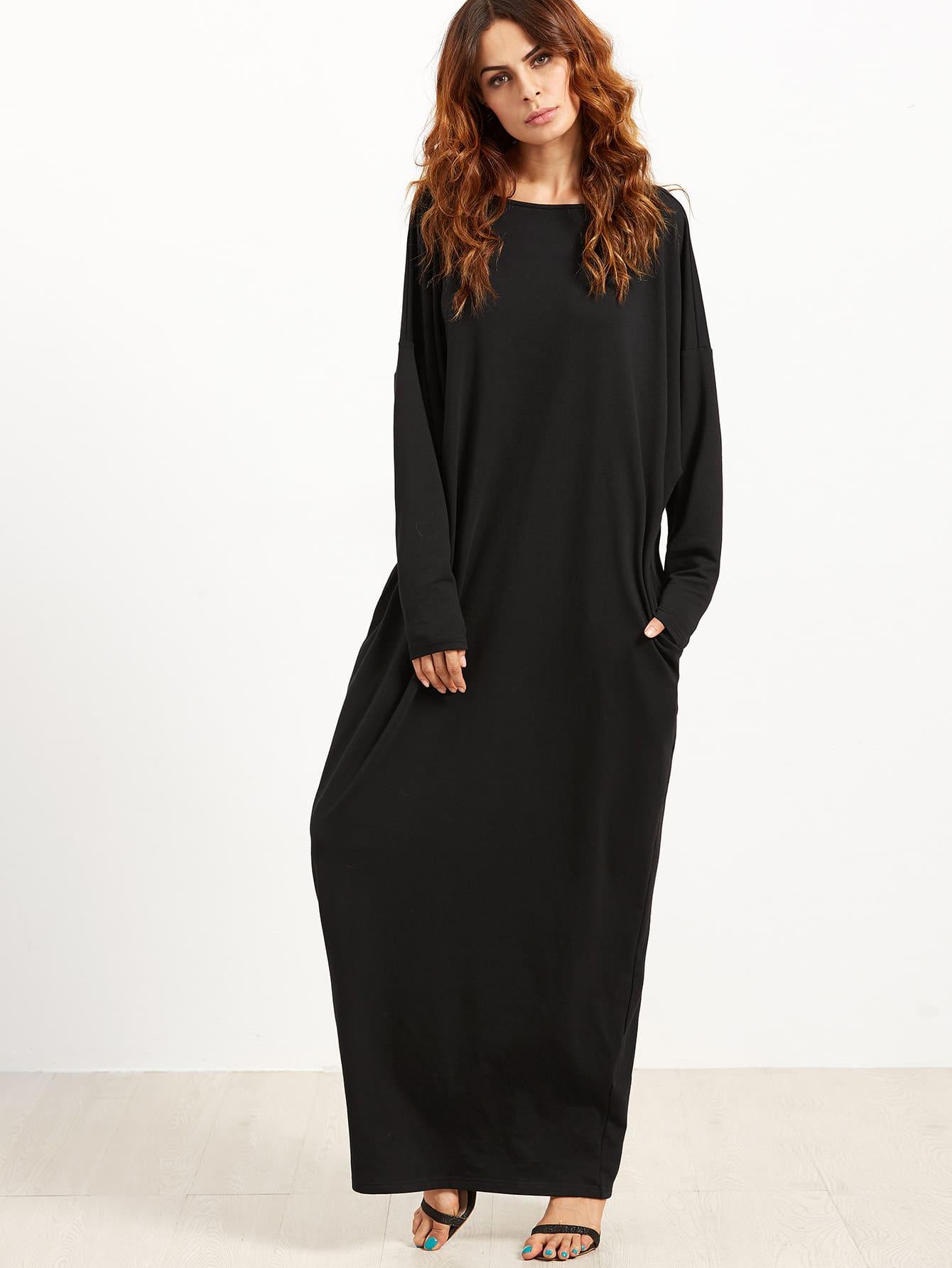 dress160915707_2