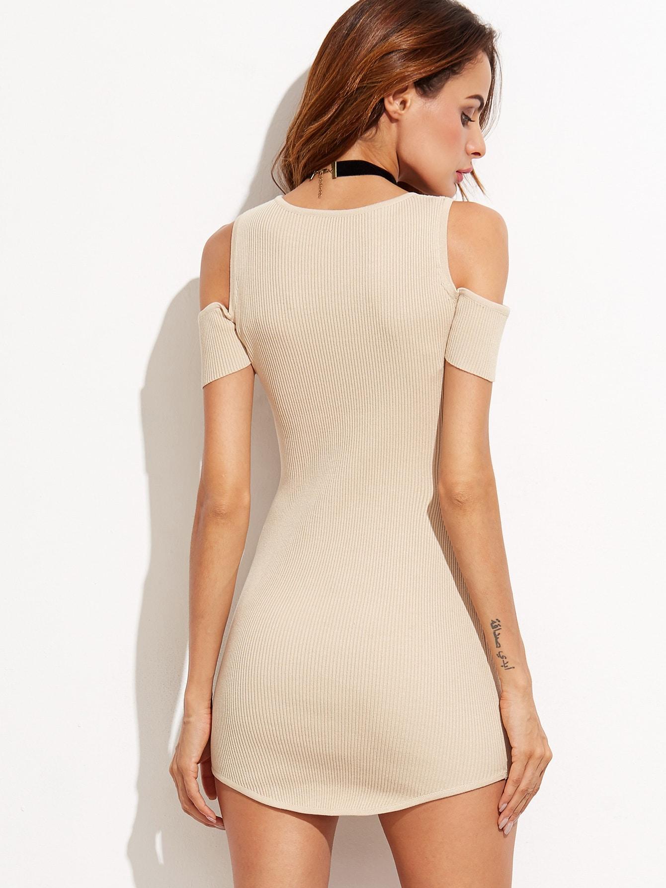 dress160917410_1