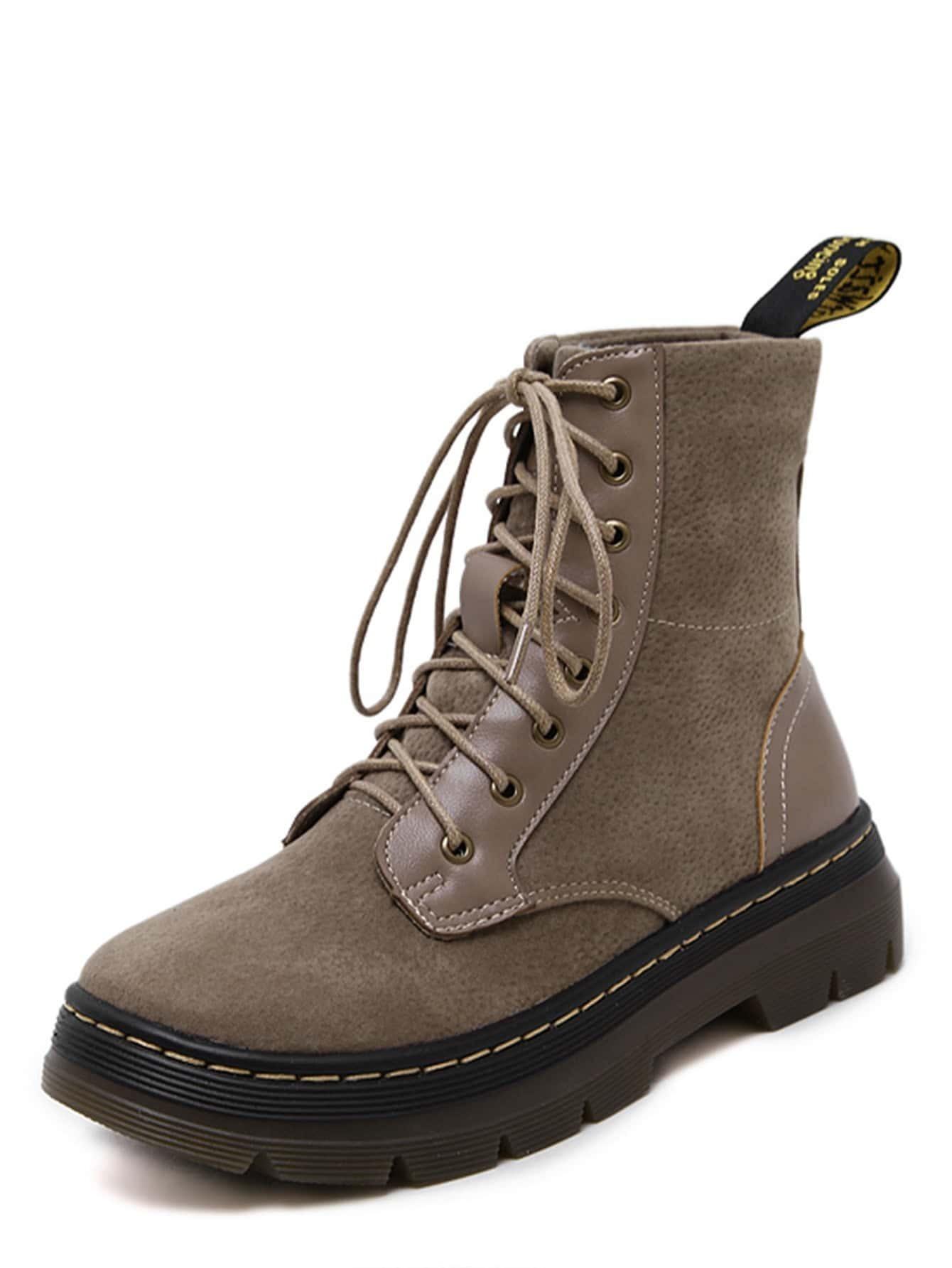 shoes160920805_2