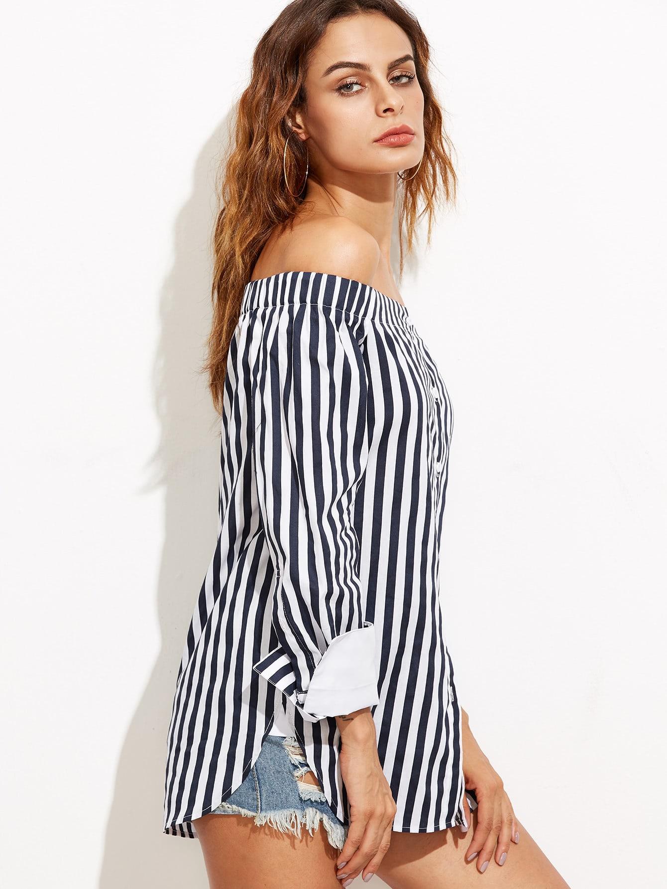 blouse160920701_2