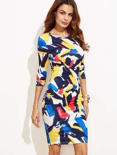 dress160905502_1