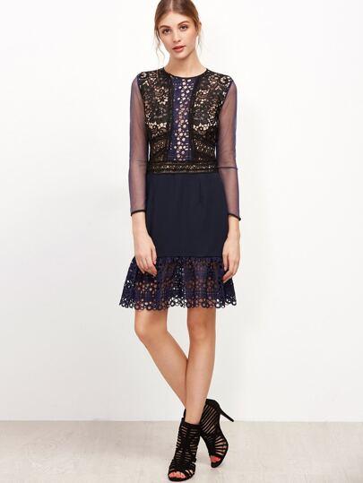 dress160928001_1