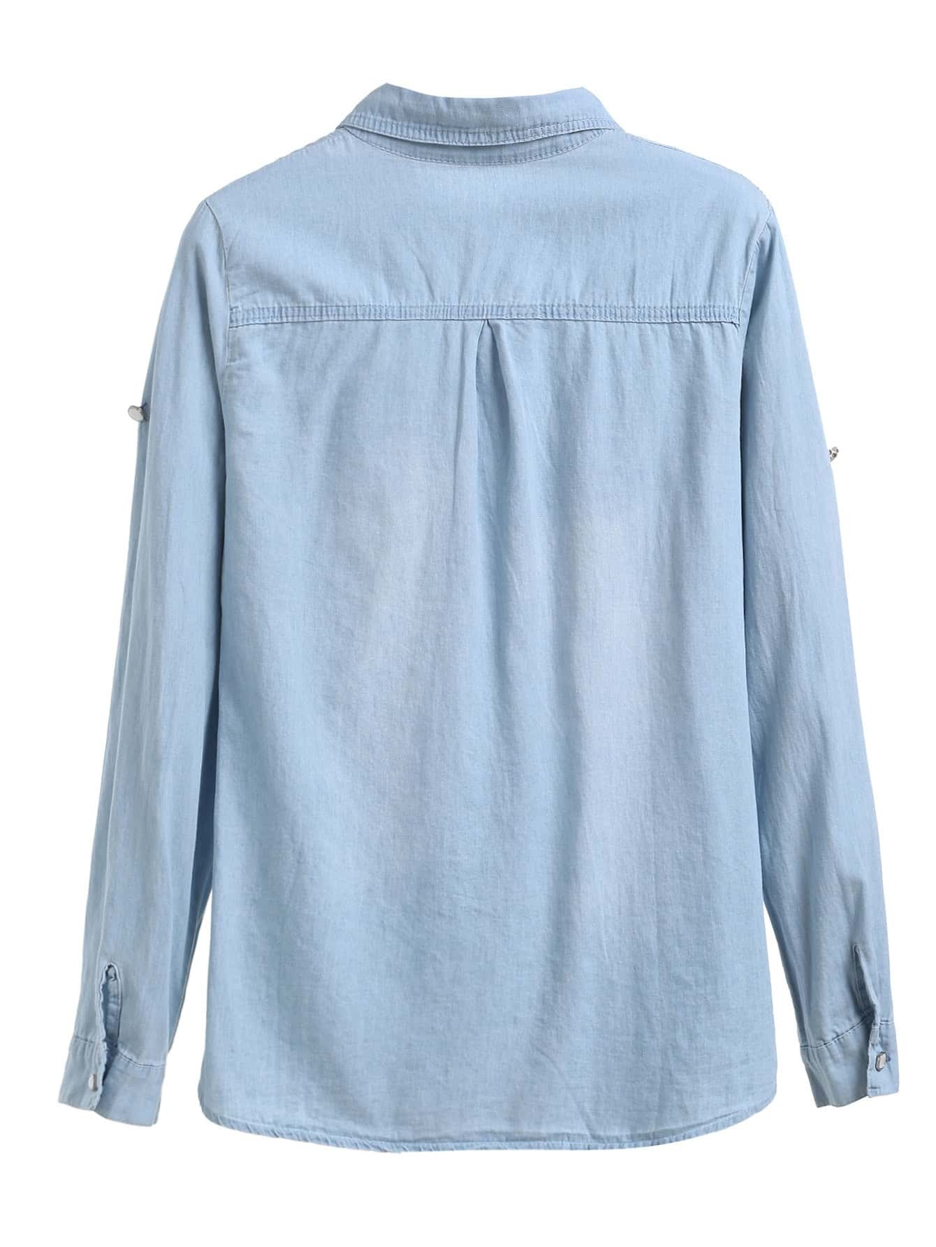 blouse160905102_2
