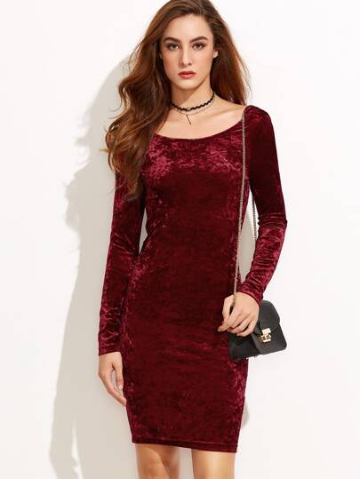 dress160919707_1