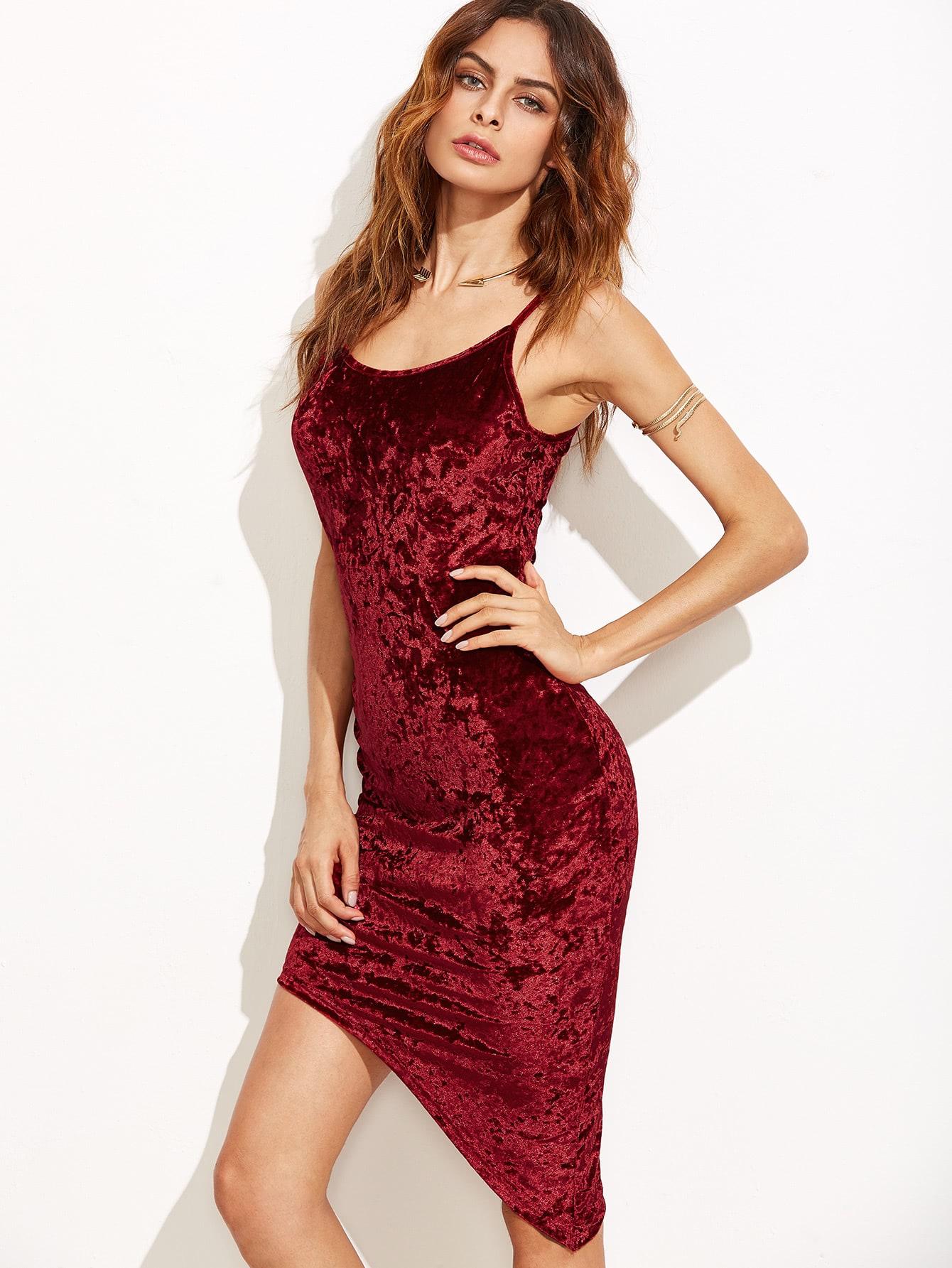dress160909512_2