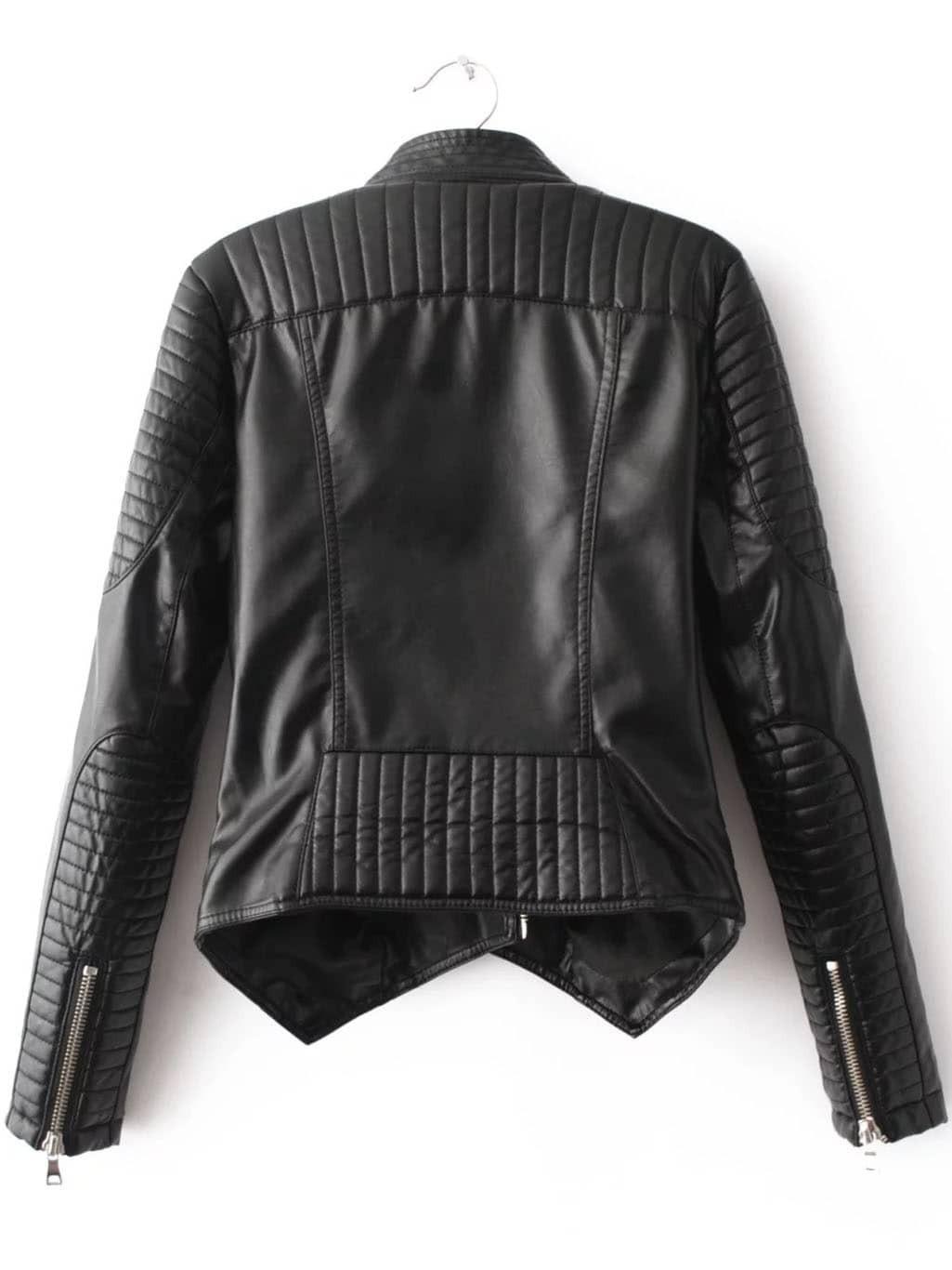 jacket160914206_2