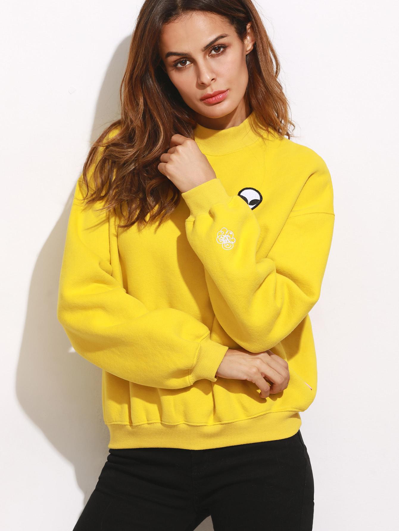 sweatshirt160926401_2