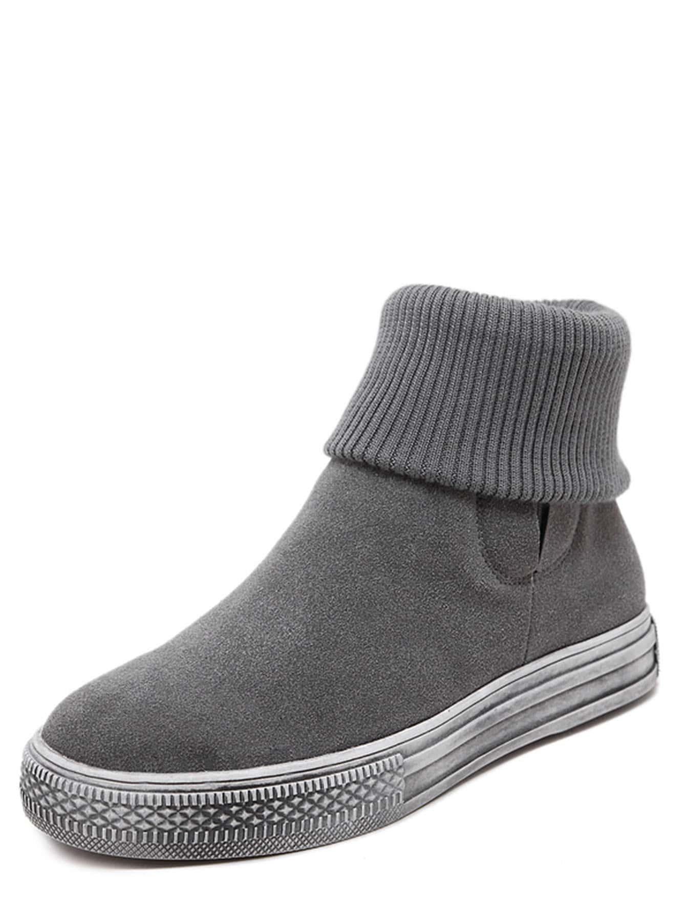 shoes160928808_2