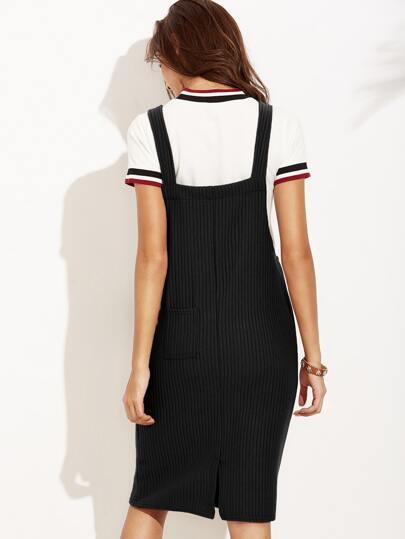 dress160906121_1