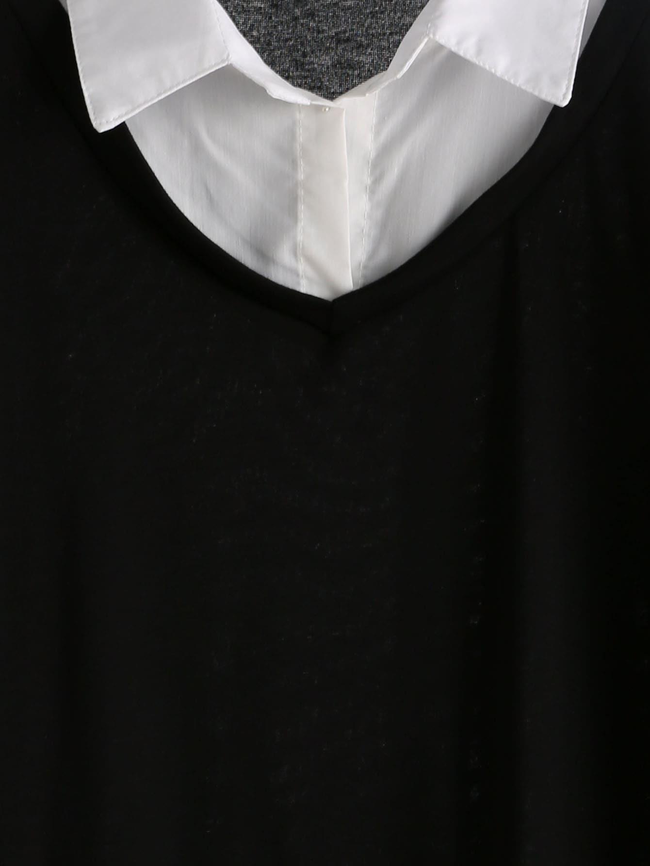 blouse160906125_2