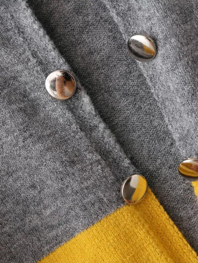 sweater160916205_2