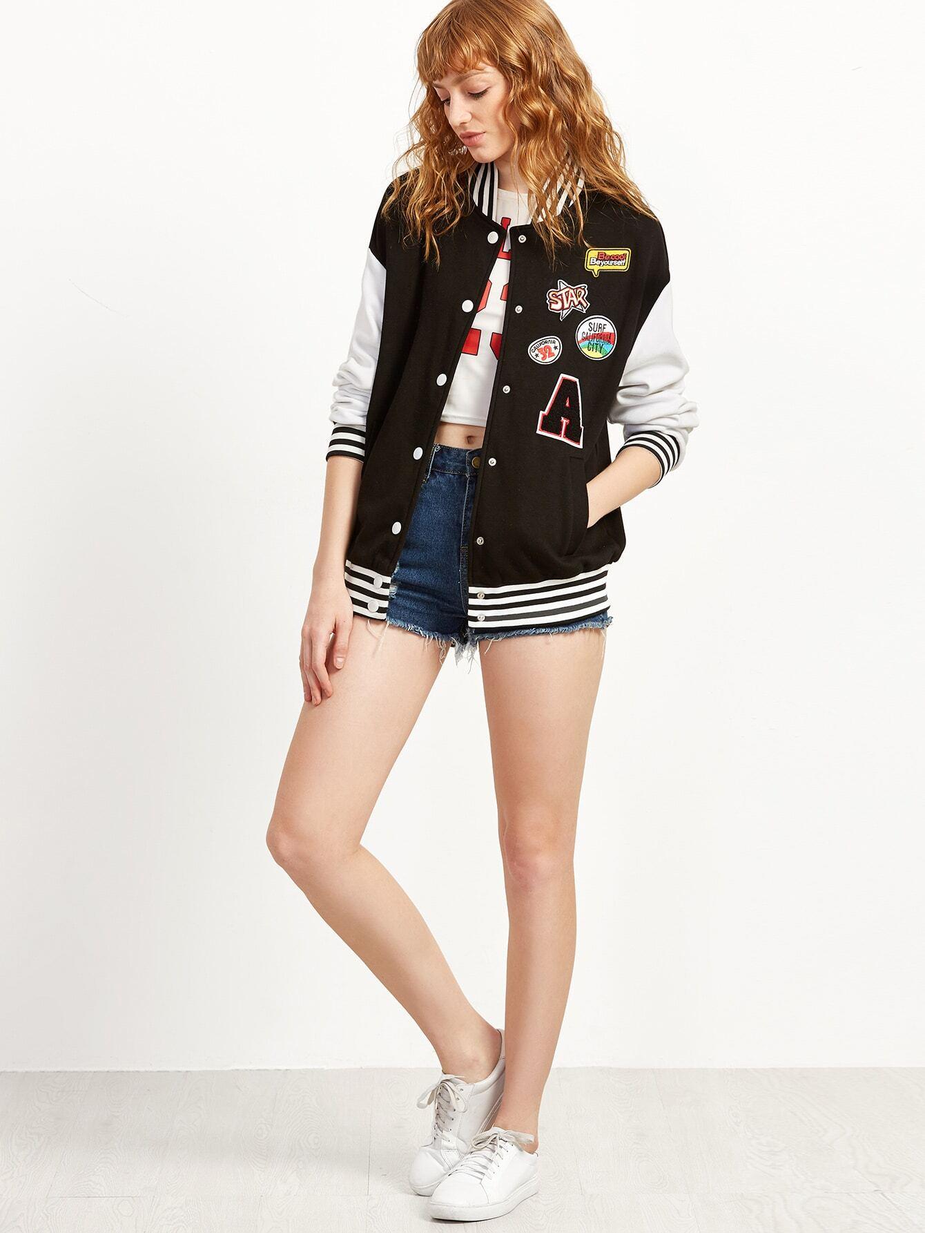 jacket160915701_2