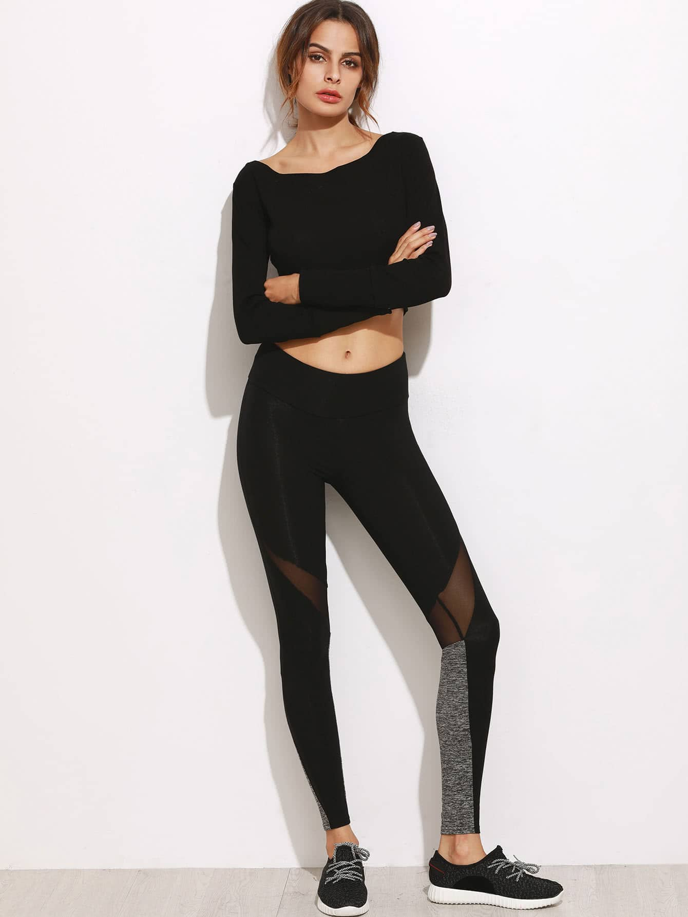 leggings160922701_2