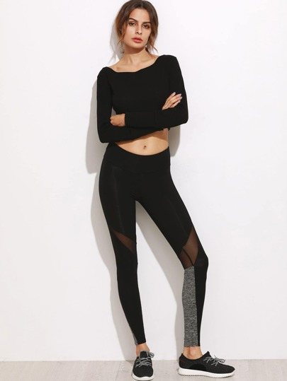 leggings160922701_1