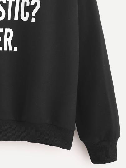 sweatshirt160929107_1