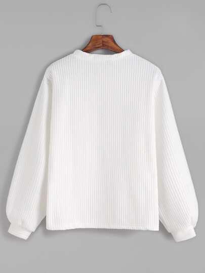 sweatshirt160927103_1