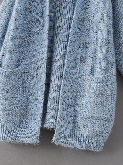 sweater160915205_1