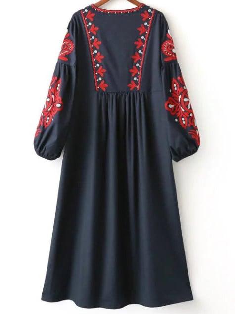 dress161004202_2