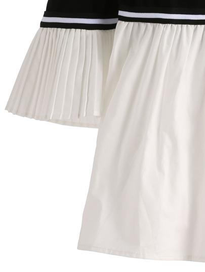 blouse160906021_1