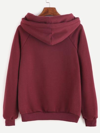 sweatshirt160921006_1
