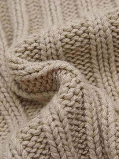 sweater160912202_1