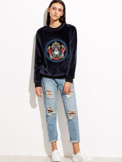 sweatshirt160922701_1
