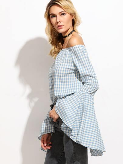 blouse160926703_1