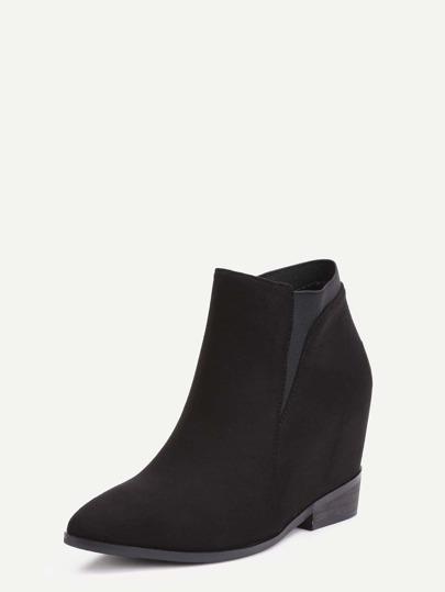 shoes160913905_1