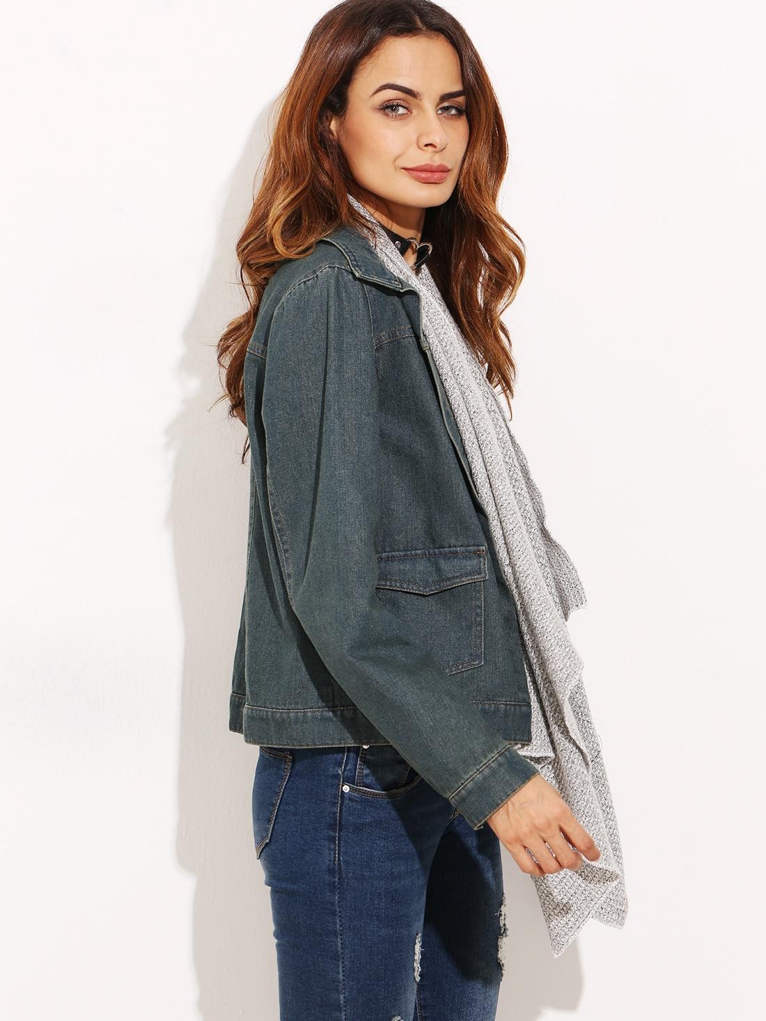 jacket160901704_2