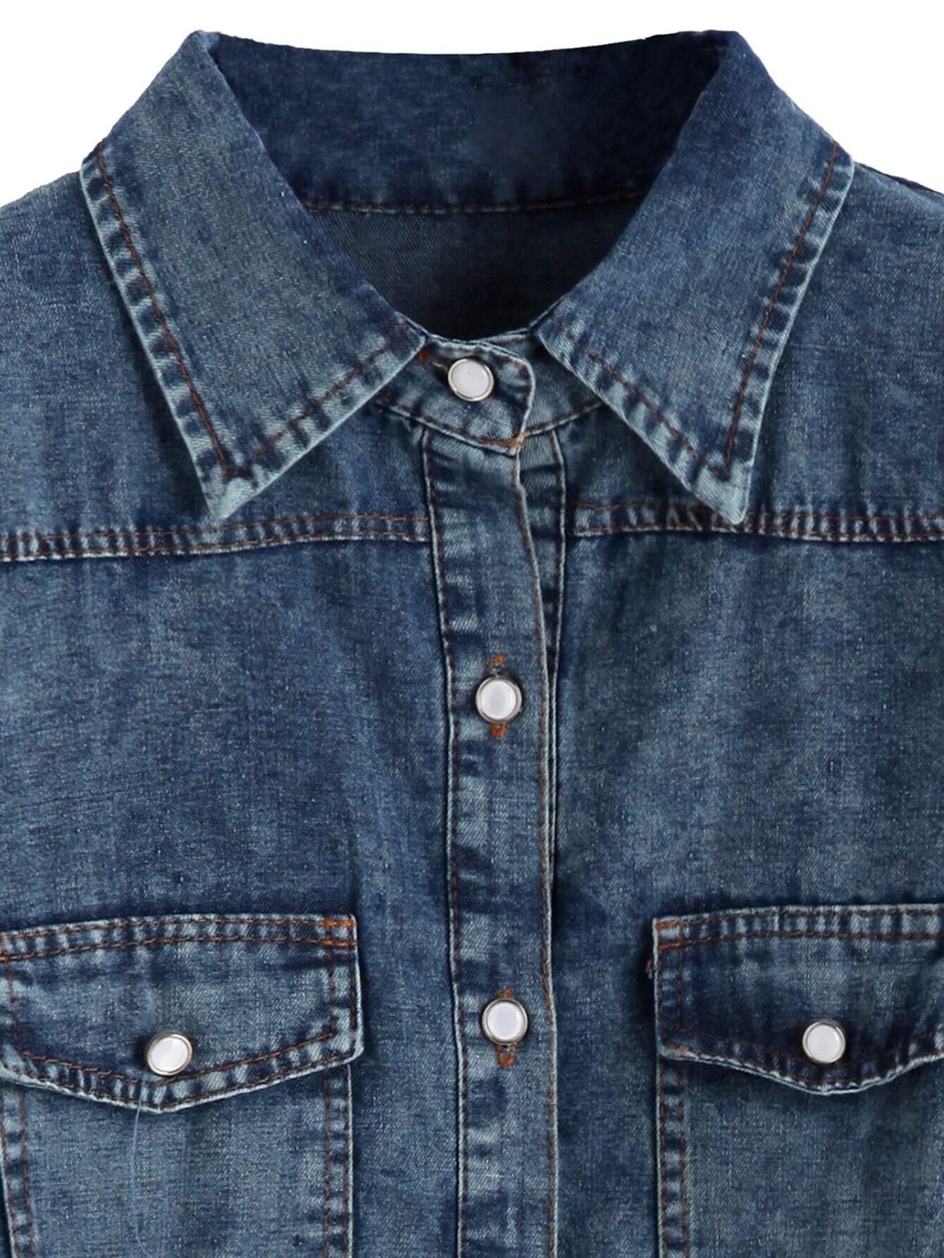blouse160901121_2