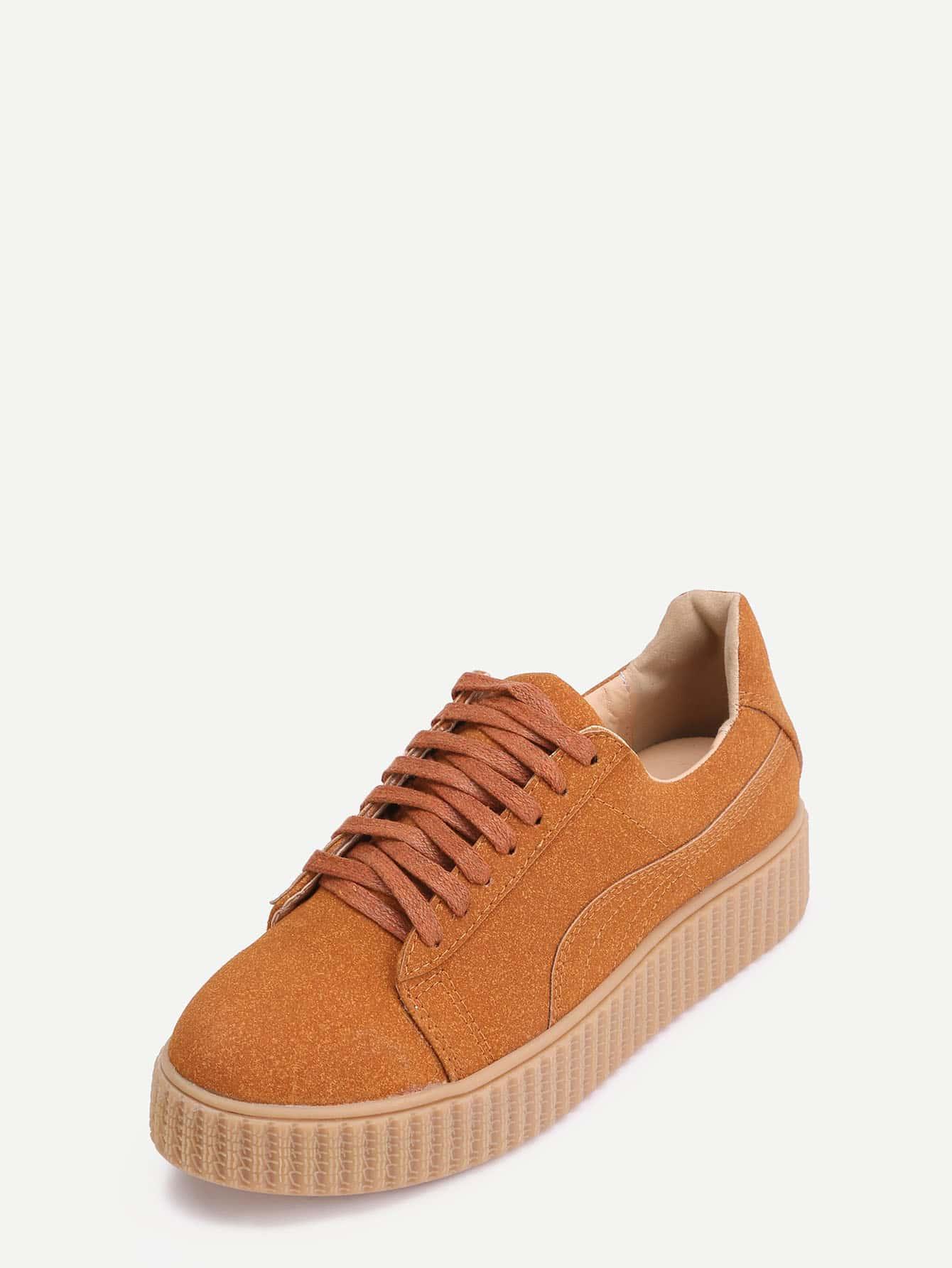 shoes160913903_2