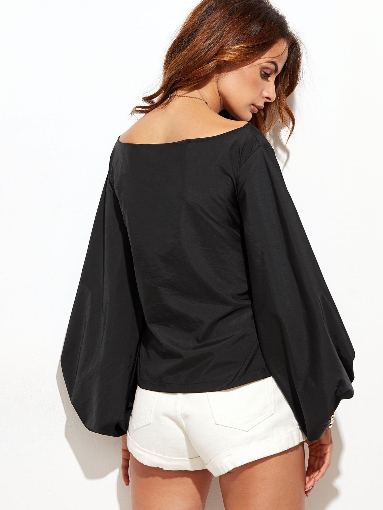 blouse160914103_1