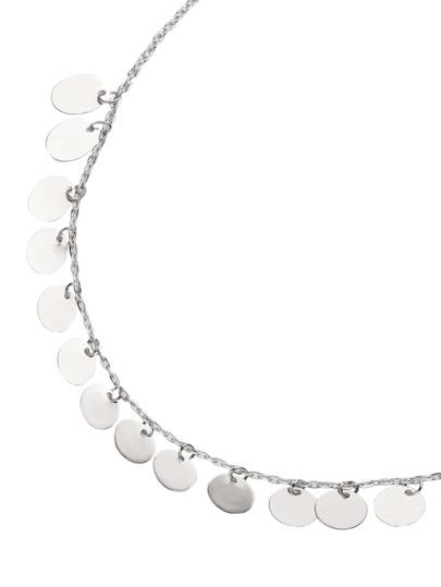 necklacenc160902306_1
