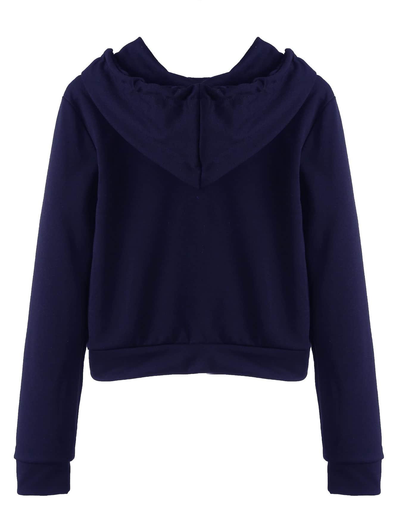 sweatshirt160905321_2