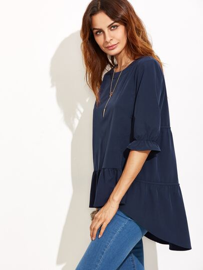 blouse160905701_1