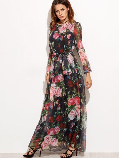 dress160915101_1