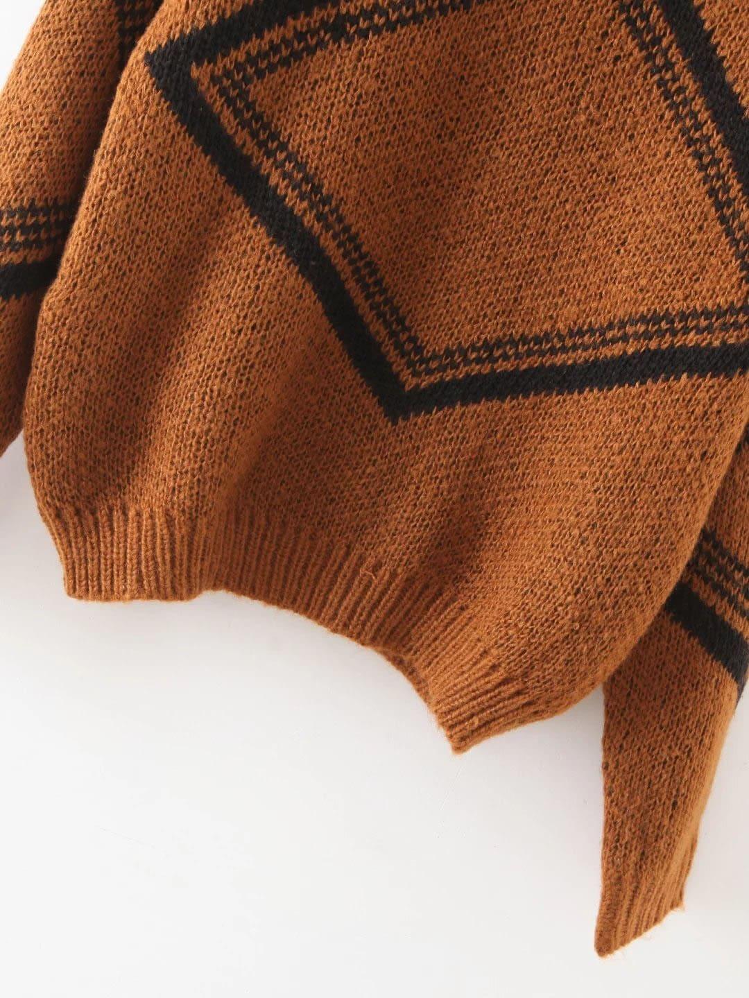 sweater160920235_2