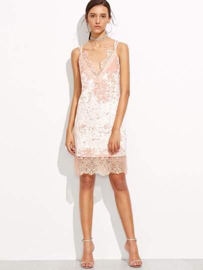 dress160922405_1