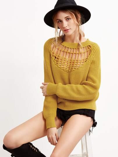 sweater160920403_1