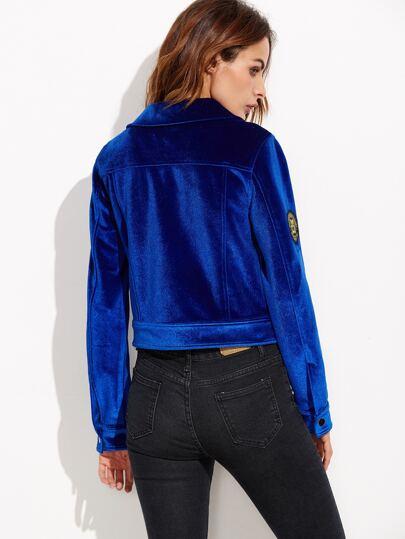 jacket160902703_1