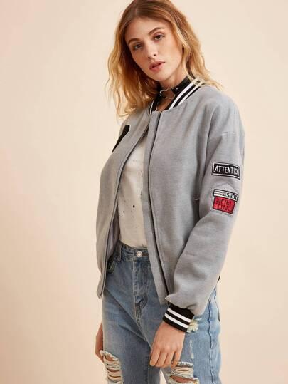 jacket160914701_1
