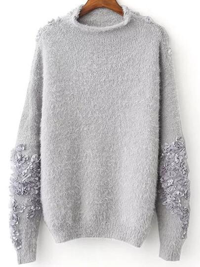 sweater160916208_1