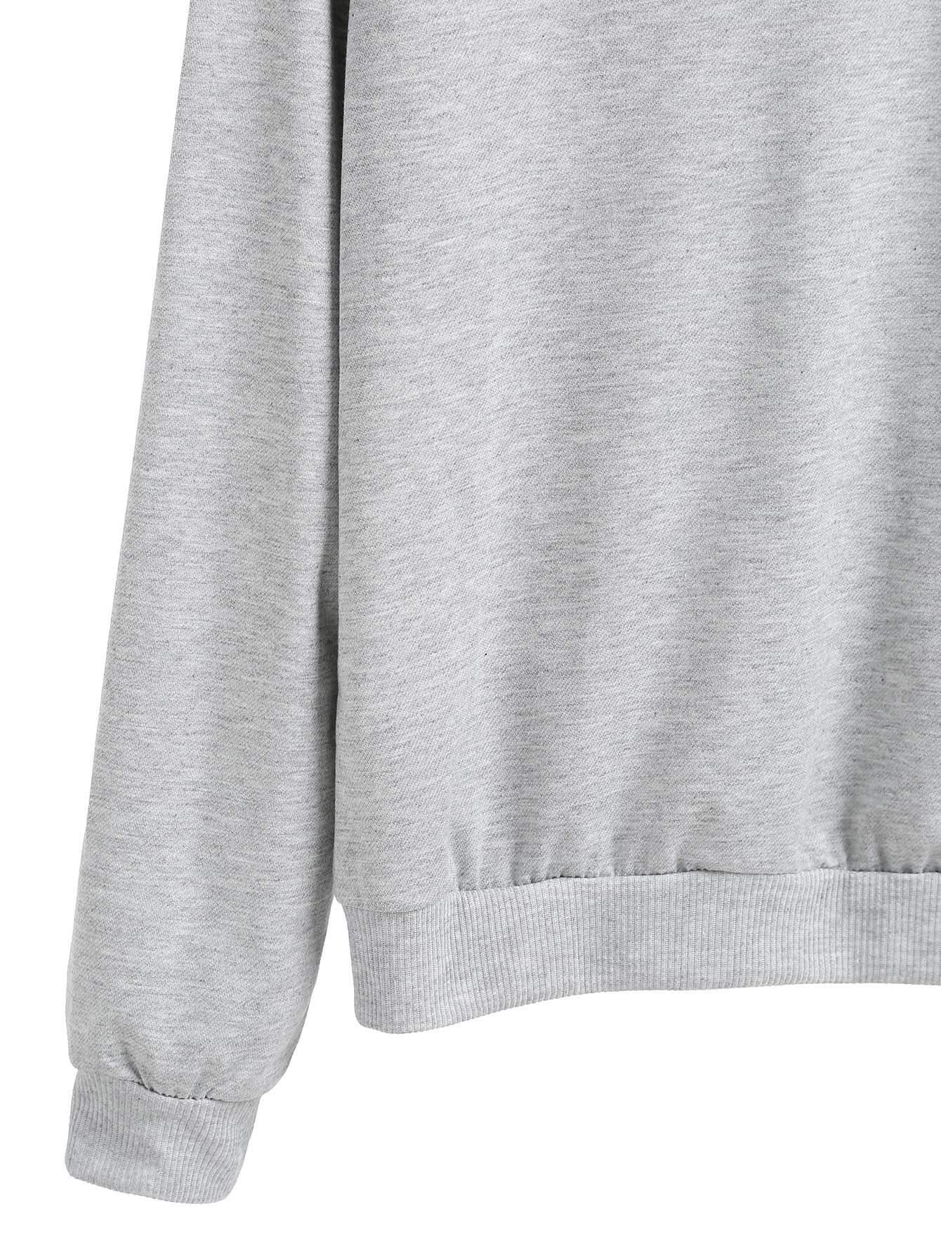 sweatshirt160907102_2