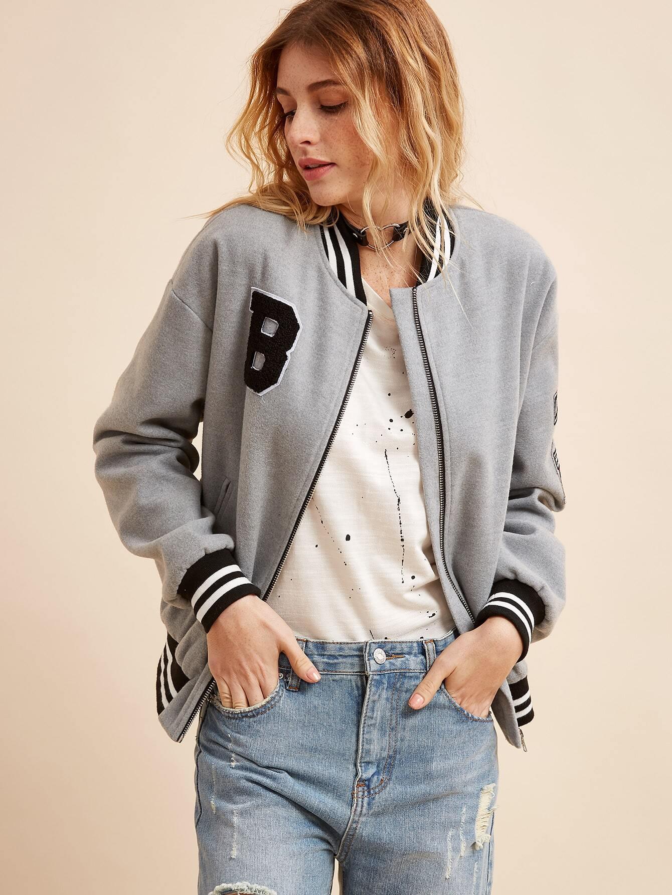 jacket160914701_2