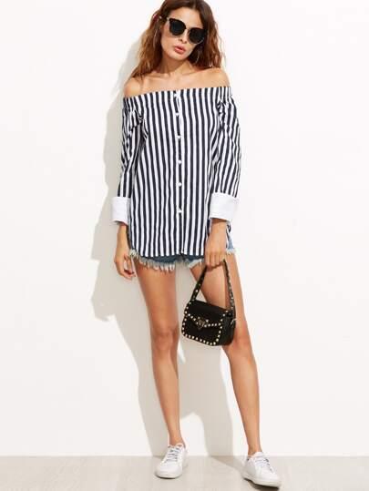 blouse160920701_1