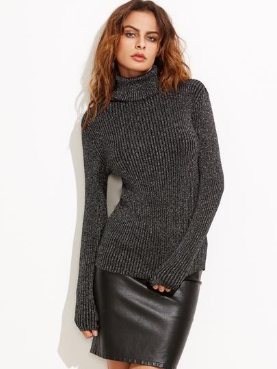 sweater160919001_1