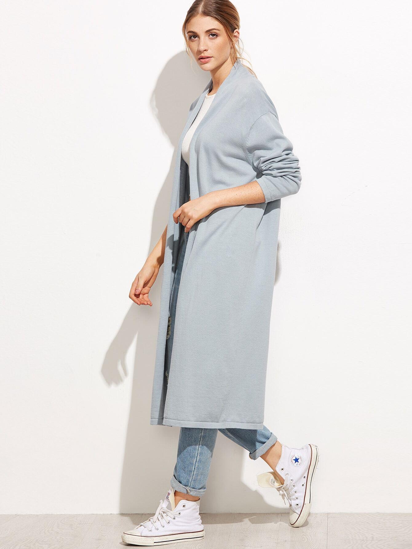 sweater160930458_3