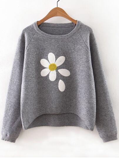 5699ca0c Knitwear, Shop Women's Knitwear online   SHEIN UK