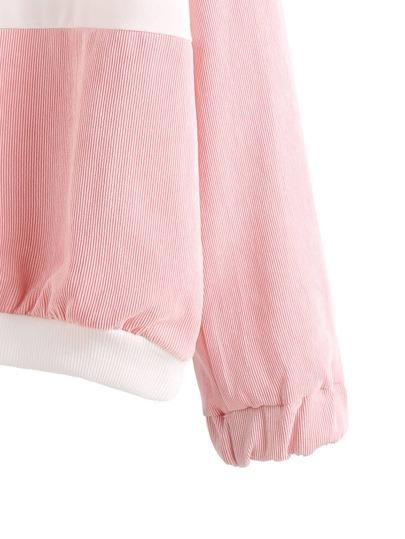 sweatshirt160905126_1