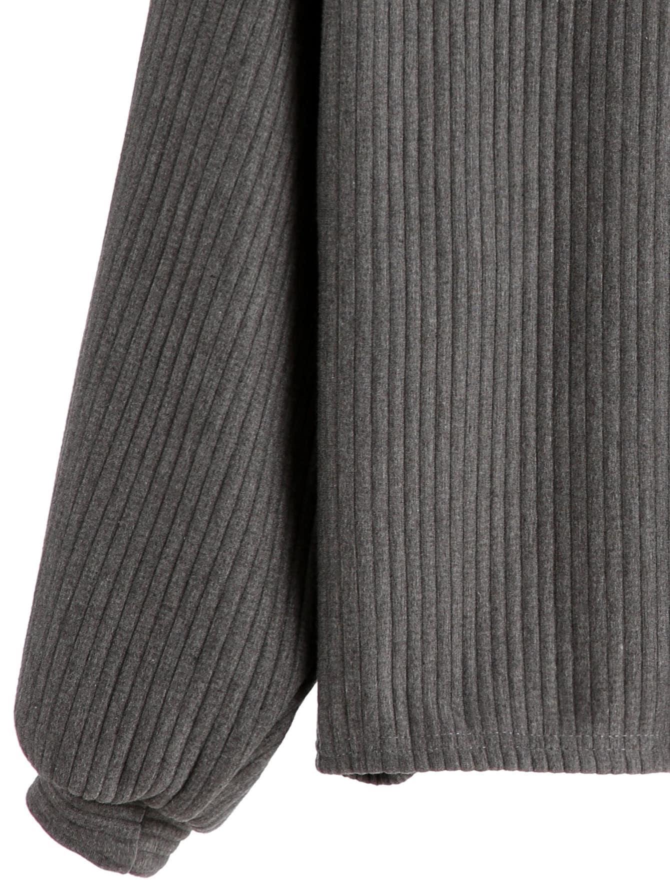 sweatshirt160908103_2